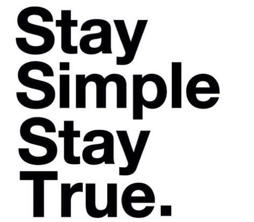 82015-Stay-Simple-Stay-True