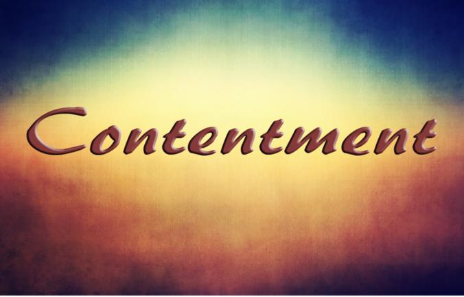 contentment-676x434