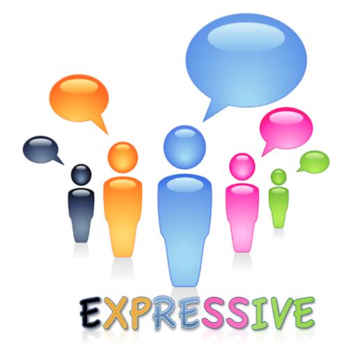 expressive_icon