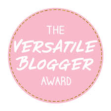 versatile-award.jpg
